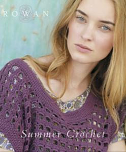 summer-crochet