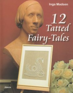 12-tatted-fairy-tales