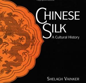 A Cultural History