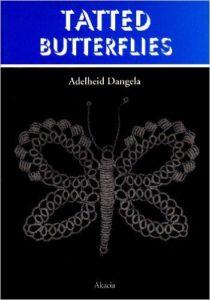 tatted-butterflies