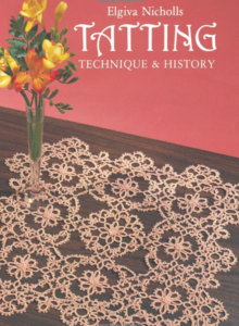 technique-and-history