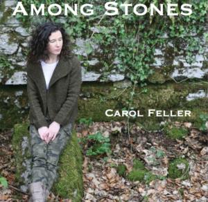 among-stones