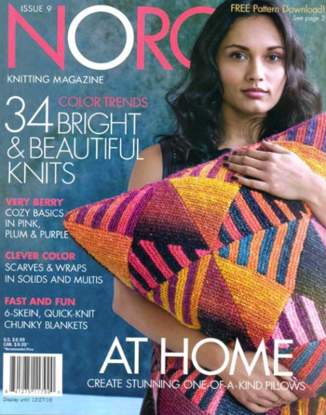 noro-issue-9