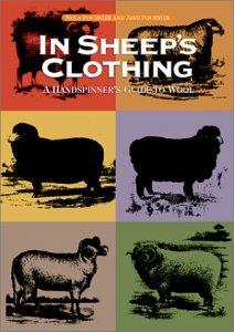 sheeps clothes