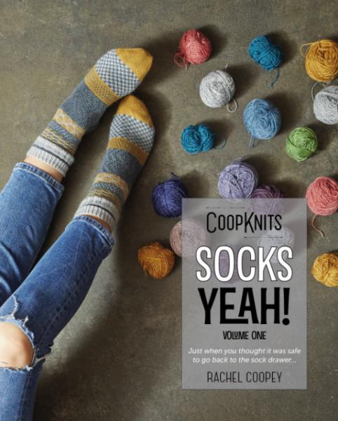 socks-yeah-volume-1