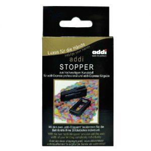 stopperexpress-stopper