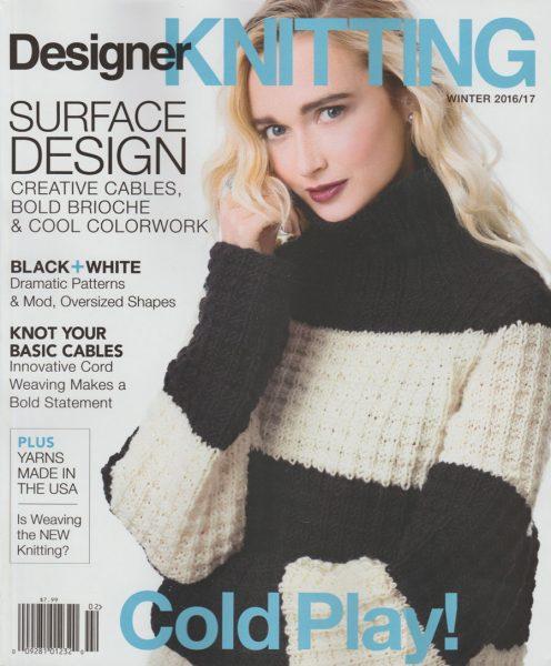 designer-knitting-winter-2016-17