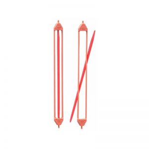 double-ended-stitch-holders-1