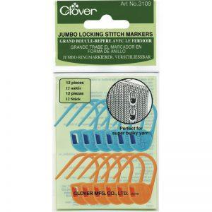 jumbo-locking-stitch-ring-markers