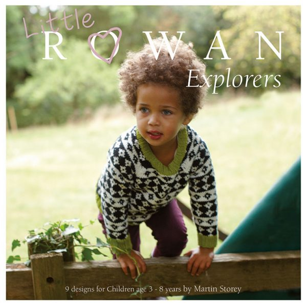 Little-Rowan-Explorers