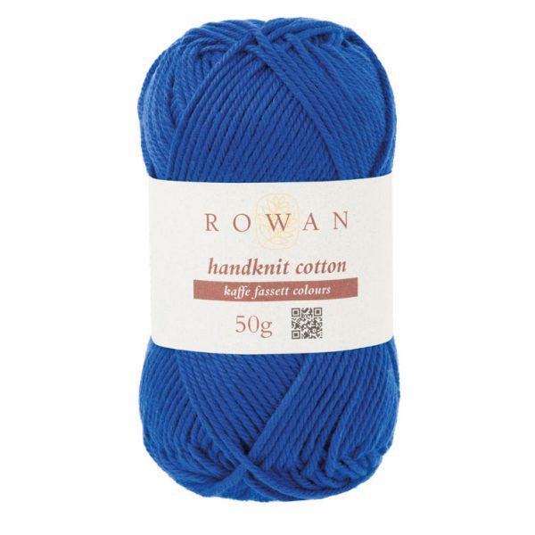 Rowan-Selects-Kaffe-Fassett-Handknit-Cotton-Colours-garen