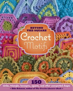 beyond-the-square-crochet-motifs