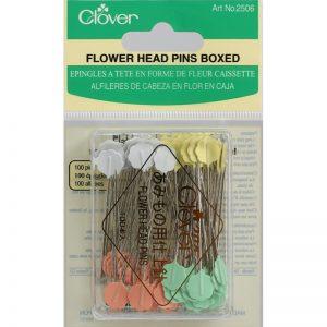 flower-head-pins-boxed