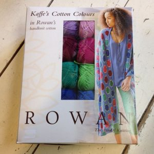 kaffe's-cotton-colours-in-rowans-handknit-cotton