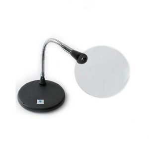 Daylight-Company-Flexilens-Magnifier-on-Mini-base
