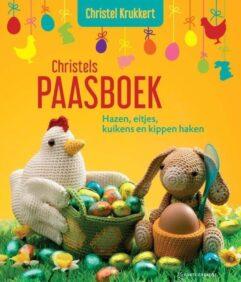 https://afstap.nl/product/christels-paasboek/
