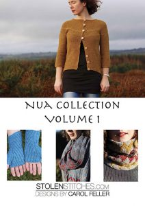 CollectionCover_medium