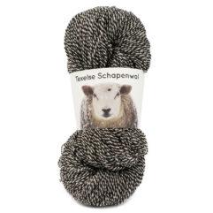 sokkenwol garen noordkroon texel wol