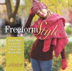 freeform style