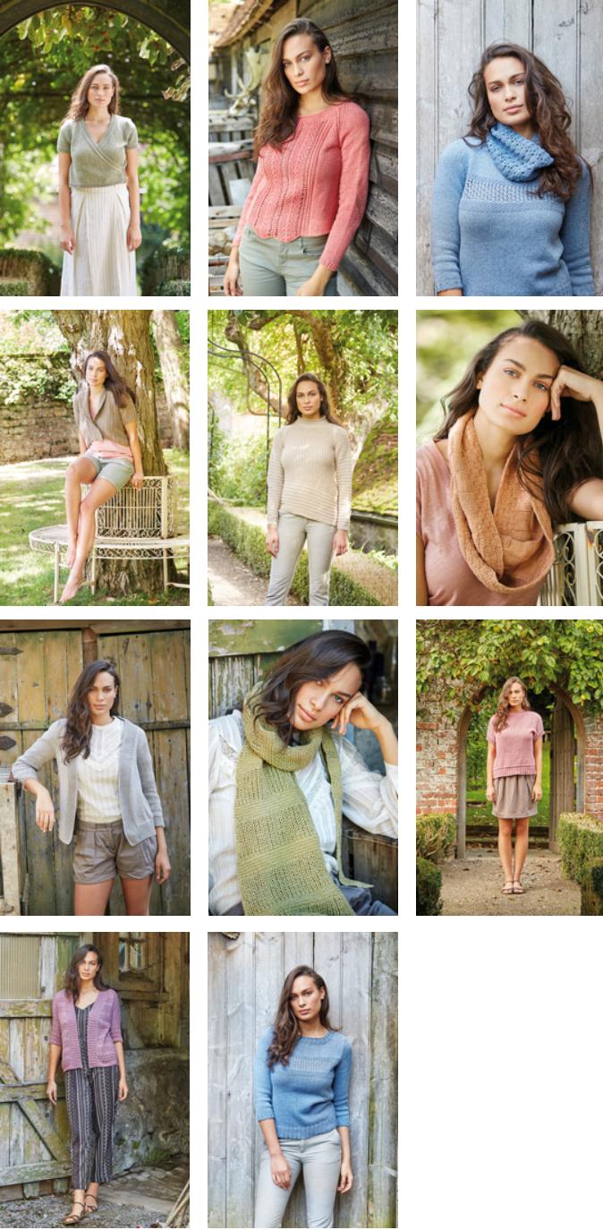 cotton cashmere patterns