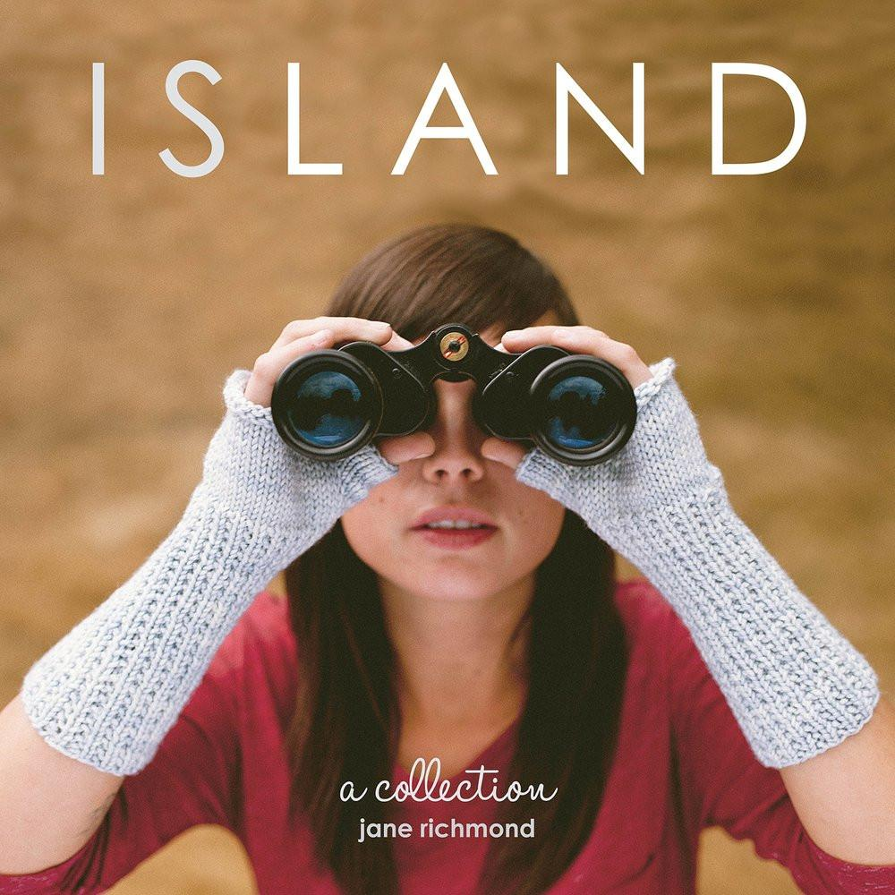 Island - A Collection