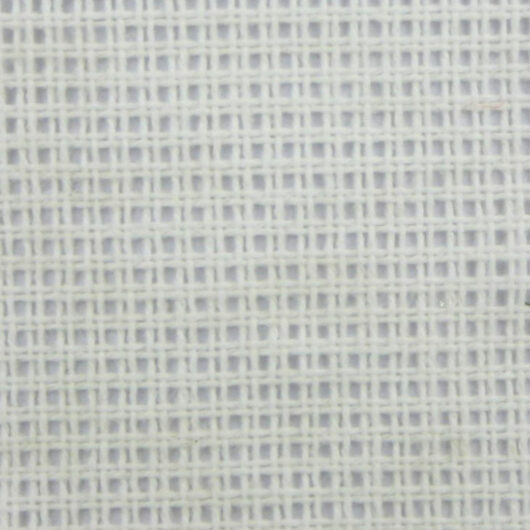 penelopestramien 50-10