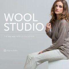 wool studio meghan babin