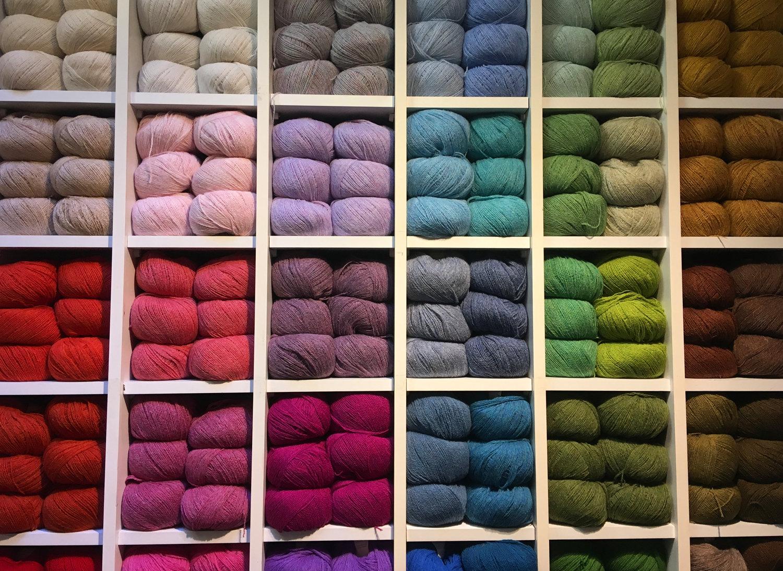 knit rennie supersoft