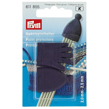 Prym puntbeschermers point protectors