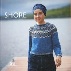 shore kate davies
