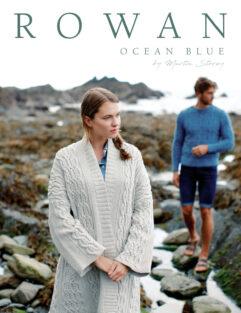 rowan ocean blue by martin storey de afstap