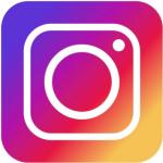 de afstap instagram