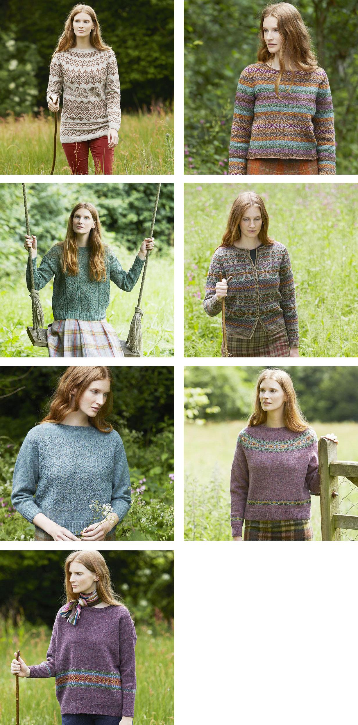 meadow-marie-wallin