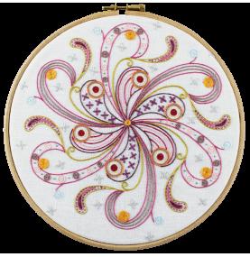 Mandala n°4