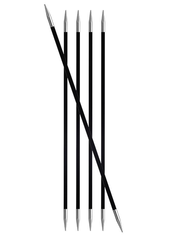 knitpro karbonz uitverkoop