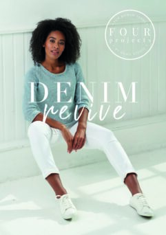 rowan denim revive