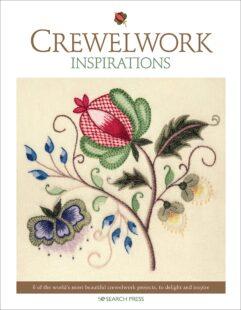 Crewelwork Inspirations