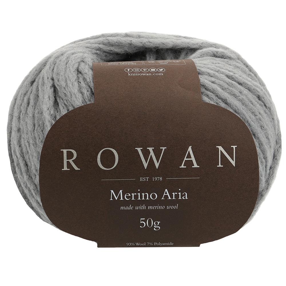 Rowan Merino Aria breigaren de afstap 043