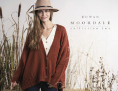 Rowan moordale collection two de afstap amsterdam