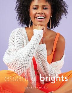 Rowan Essential Brights verkrijgbaar bij de Afstap