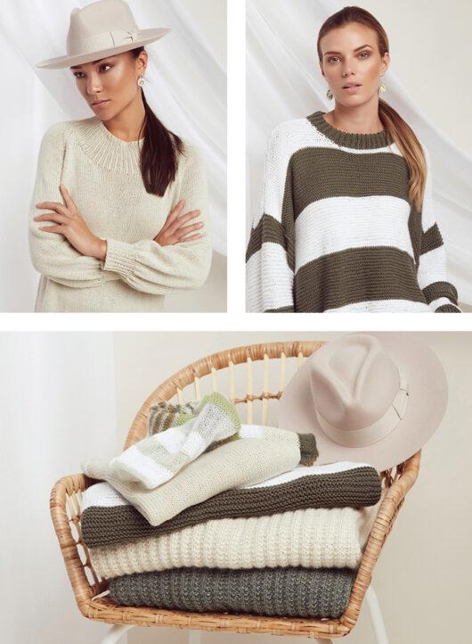 Mode at Rowan – Summer Style 4 Projects de afstap amsterdam