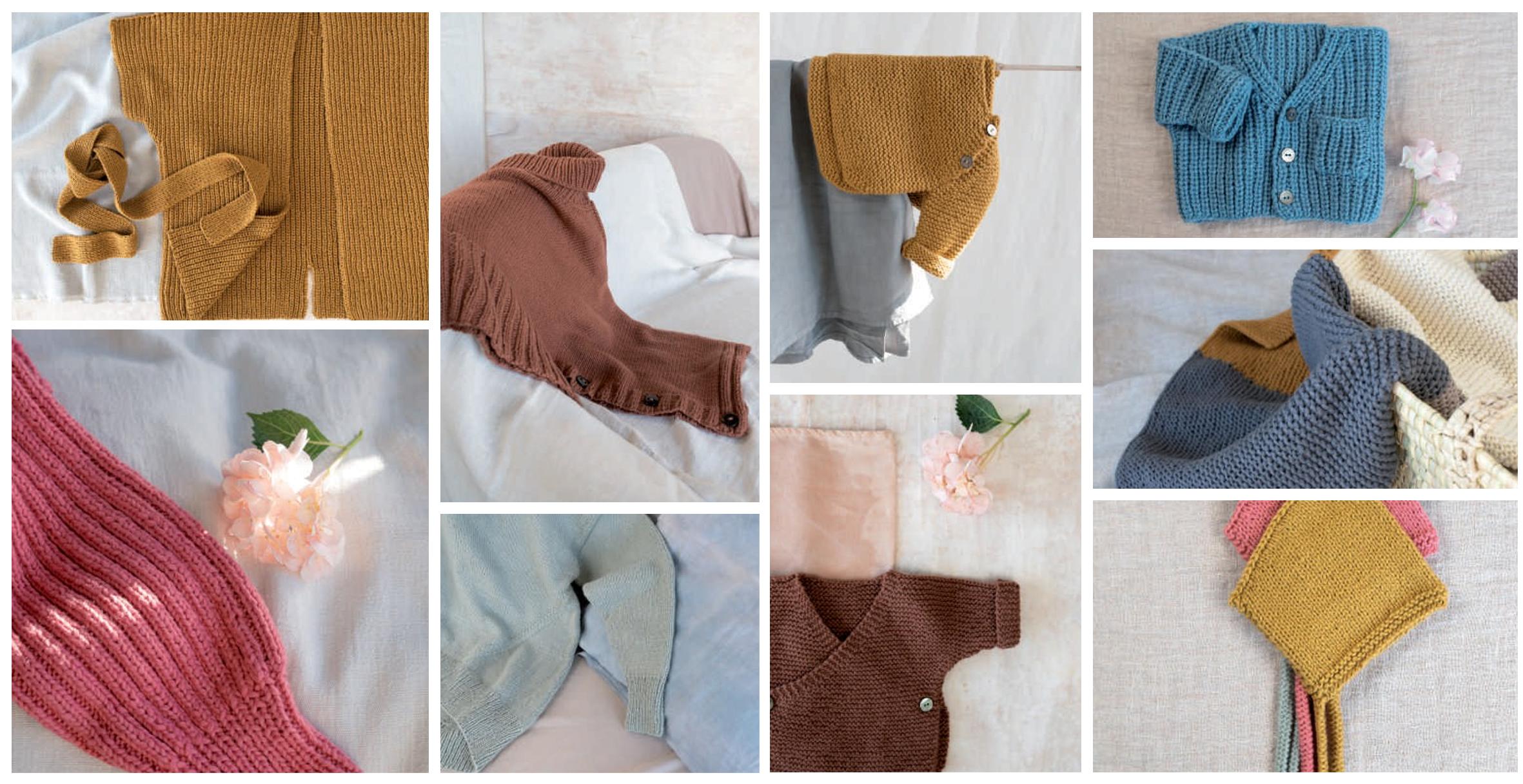 Bloom at Rowan - Book One Cotton Wool verkrijgbaar bij de Afstap Amsterdam