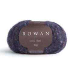 Rowan Tweed Haze breigaren kopen bij wolwinkel de Afstap Amsterdam 553